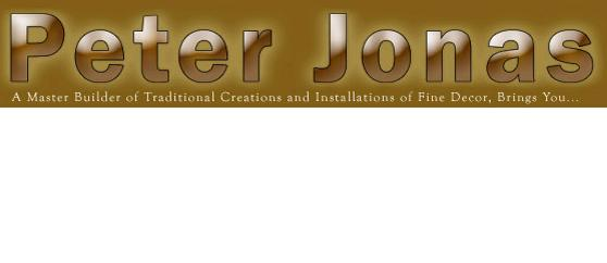 Peter Jonas Llc