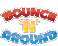 Bounce 'N' Around
