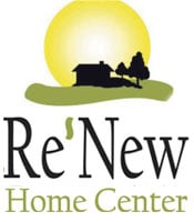 Re'New Home Center