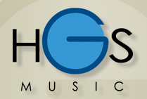 HGS Music