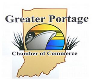 Portage Chamber Of Comm.
