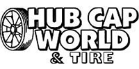Hub Cap World & Tire