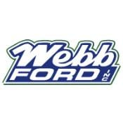 Webb Ford Inc