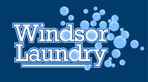 Windsor Laundry