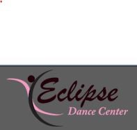 Eclipse Dance Center