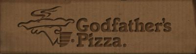 GODFATHERS PIZZA CHESTERTON