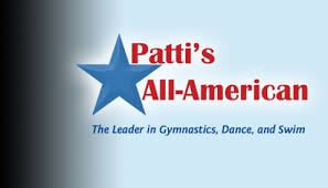PATTIS GYMNASTICS