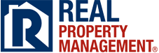 Real Property Management