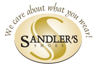 Sandler's Shoes