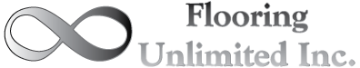 Flooring Unlimited