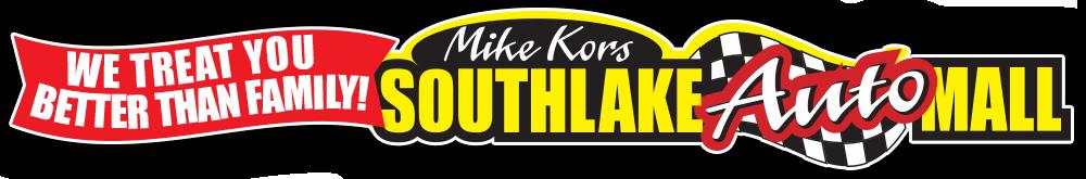 Southlake Kia
