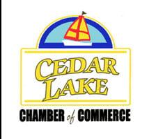 Cedar Lake Chamber