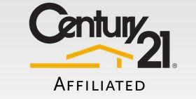 CENTURY 21 AFFILIATED / CLAUDIA MILLER