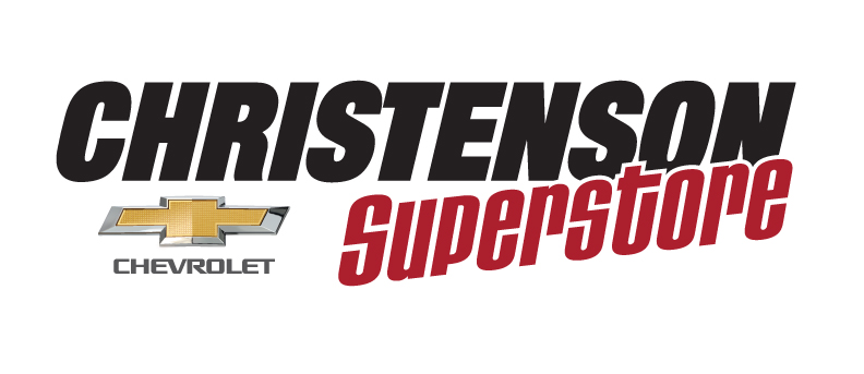 Christenson Chevrolet Inc