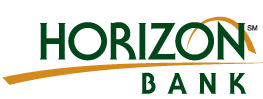 Horizon Bank 502
