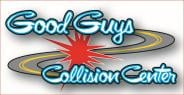 Good Guys Collision