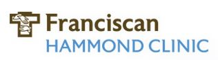 Franciscan Hammond Clinic