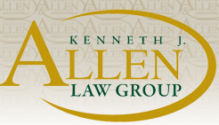 KENNETH J. ALLEN & ASSOC.