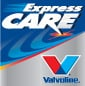 Valvoline Express Care of Munster