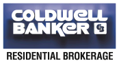 Coldwell Banker Jim Oster
