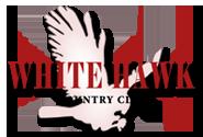 White Hawk Country Club