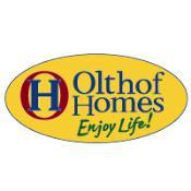 Olthof Homes