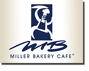 Miller Bakery Cafe