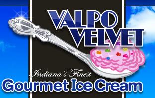 VALPARAISO VELVET SHOPPE