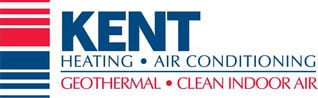 Kent Heating & Air Conditioning Inc