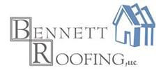 Bennett Roofing LLC