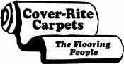 Cover-Rite Carpet & Design Center