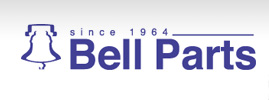 Bell Parts Supply Inc