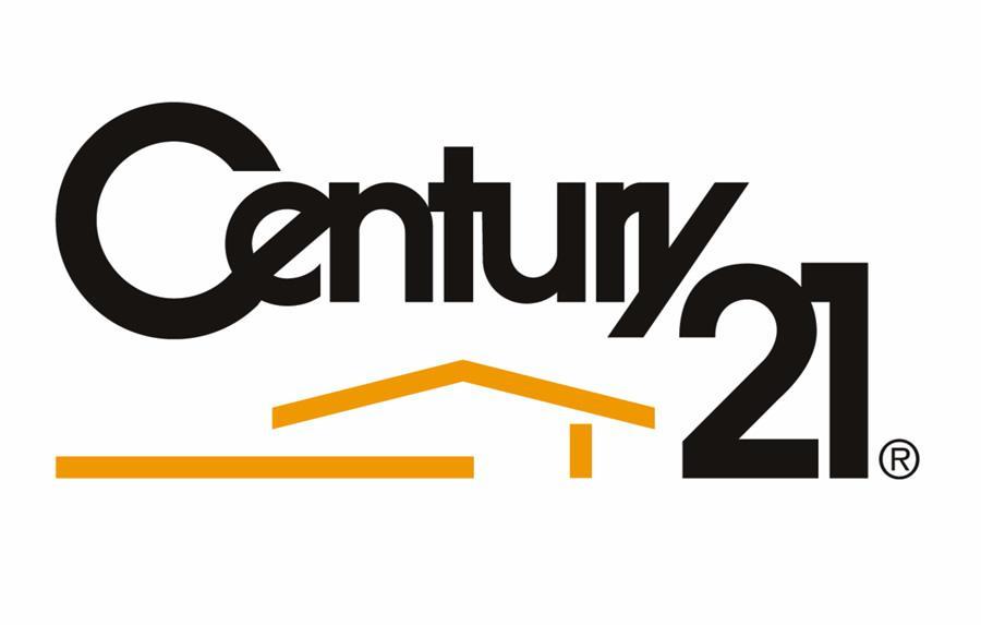 Century 21 Exec. Realty