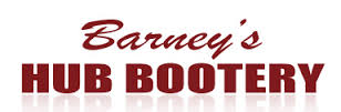 Barney's Hub Bootery