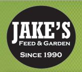 JAKE'S FEED STORE