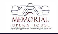 Porter Co. Opera House