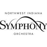 NW Indiana Symphony