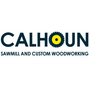 Calhoun Sawmill and Custom Woodworking