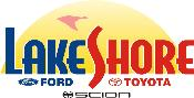 Lake Shore Ford Toyota & Scion