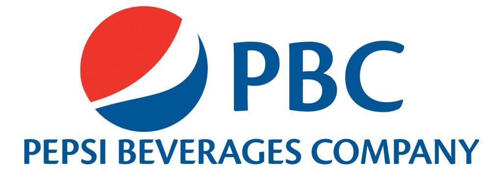 Pepsi Beverages Company Chicago Wi Mu