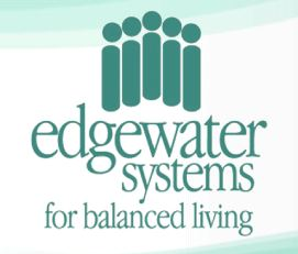 Edgewater Systems For Balanced Living - Retail