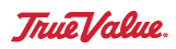 TRUE VALUE HARDWARE LAKE SHORE - CEDAR LAKE