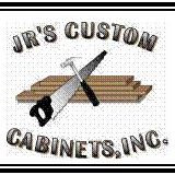 Jrs Custom Cabinets