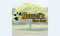 Russell's Tree Care