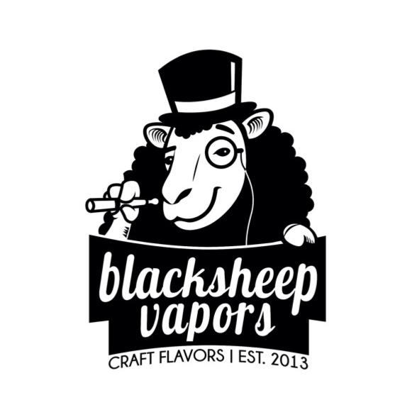 Blacksheep Vapors