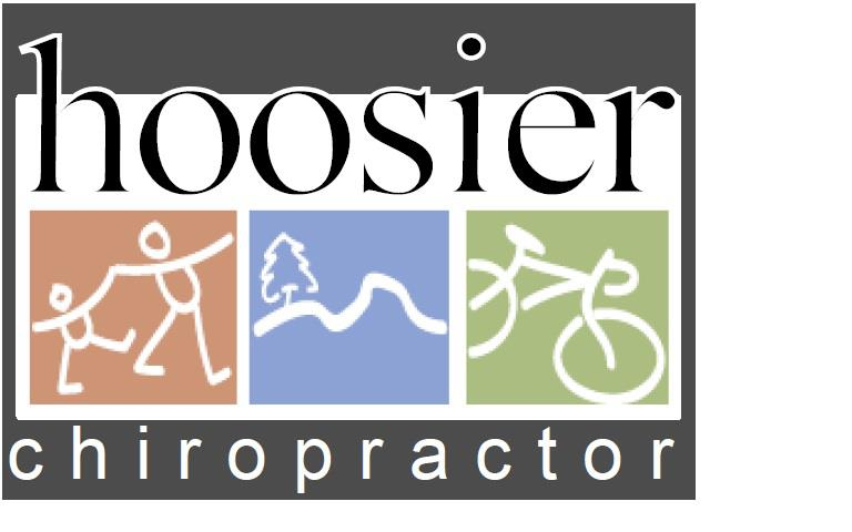 Hoosier Chiropractor