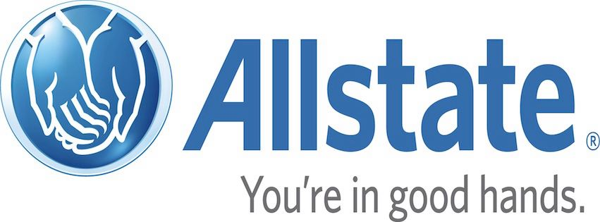 The Kaminski Agency - Allstate Insurance