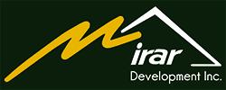 Mirar Development