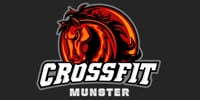 CrossFit Munster
