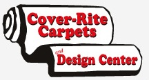 Cover-Rite Carpet &amp; Design Center Abbey's Carpet &amp; Floor